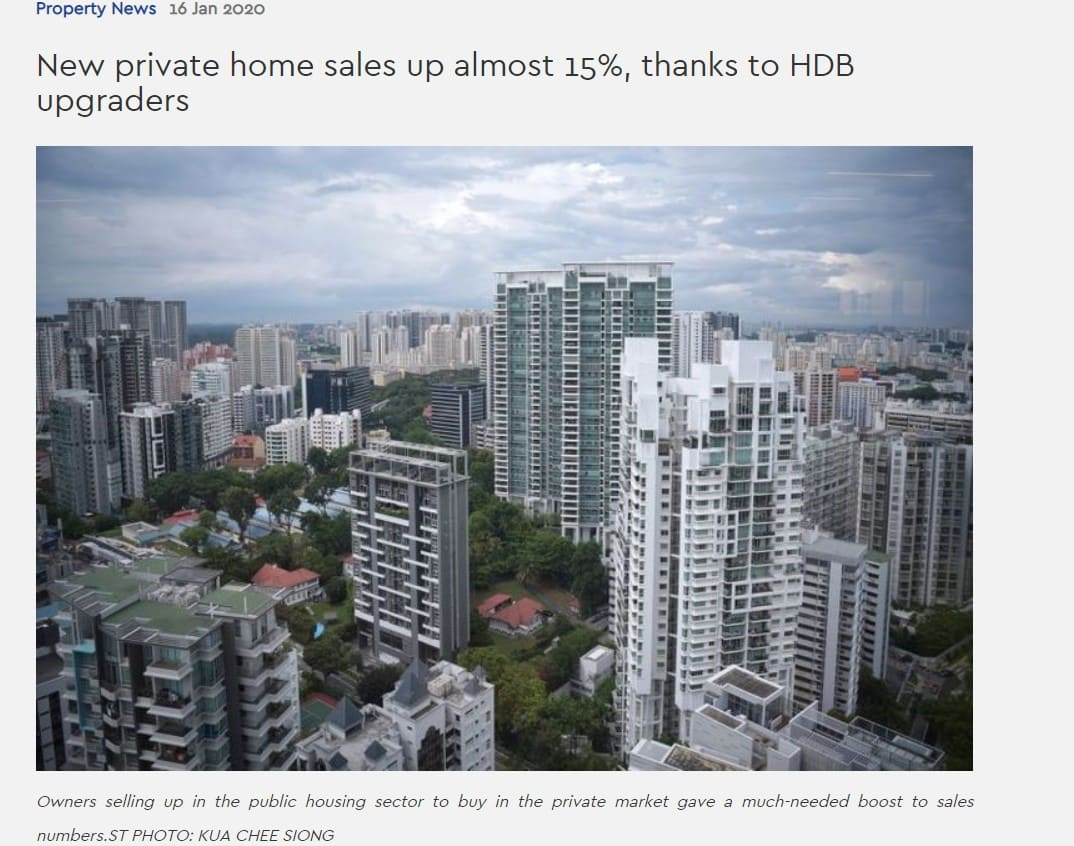 hyll-on-holland-New-Private-Home-Sales-Up-Almost-15%-1