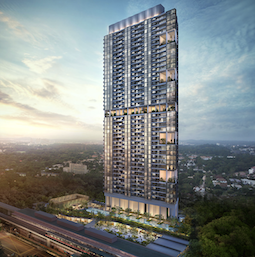 hyll-on-holland-artra-far-east-consortium-track-records-hyll-on-holland-singapore