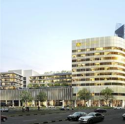 hyll-on-holland-dorsett-residences-far-east-consortium-track-records-hyll-on-holland-singapore