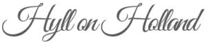 hyll-on-holland-logo-singapore