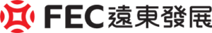 hyll-on-holland-developer-logo-far-east-consortium-singapore