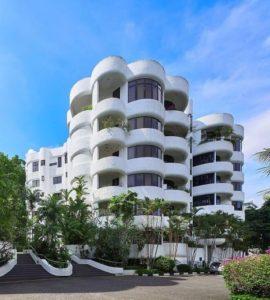 hyll-on-holland-former-estoril-singapore
