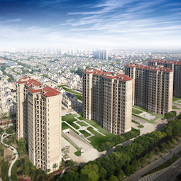 hyll-on-holland-kings-manor-far-east-consortium-track-records-hyll-on-holland-singapore