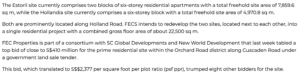 hyll-on-holland-koh-brothers-ties-up-with-far-east-consortium-to-redevelop-two-freehold-sites-page-2