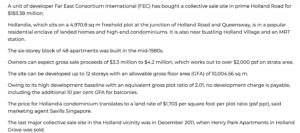 hyll-on-holland-news4-1