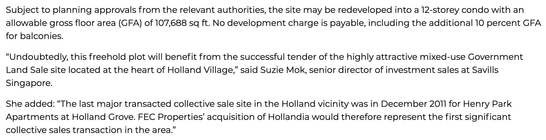 hyll-on-holland-news5