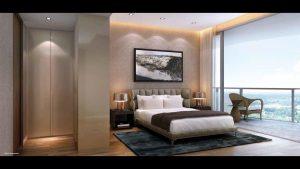 Hyll-on-holland-Master-room-Singapore
