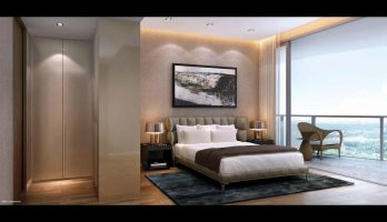 Hyll-on-holland-Master-room-Singapore