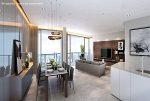 Hyll-on-holland-living-and-dining-Singapore-former-hollandia-and-estoril