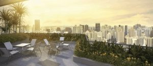 hyll-on-holland-skygarden-2-singapore-former-hollandia-and-estoril