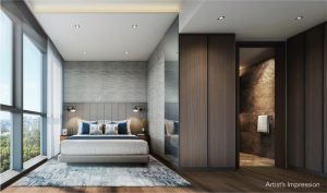 Hyll-On-Holland-Master-Room