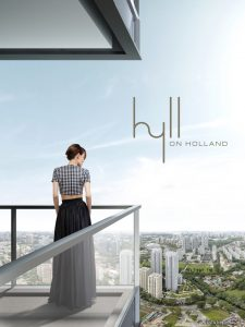 Hyll-On-Holland-landed-view
