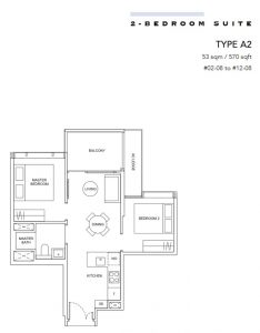 Hyll-on-Holland-Floor-Plans-Type-A2