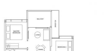 Hyll-on-Holland-Floor-Plans-Type-A2