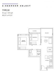 Hyll-on-Holland-Floor-Plans-Type-B1
