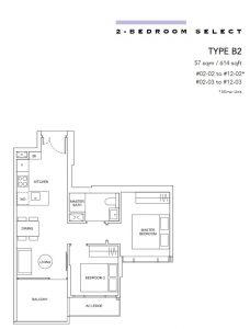 Hyll-on-Holland-Floor-Plans-Type-B2