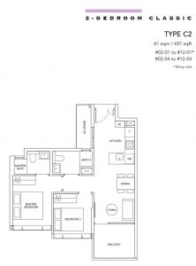 Hyll-on-Holland-Floor-Plans-Type-C2