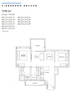 Hyll-on-Holland-Floor-Plans-Type-D1