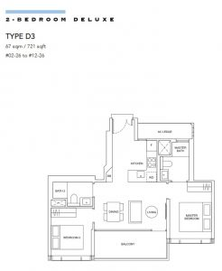 Hyll-on-Holland-Floor-Plans-Type-D3