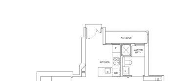 Hyll-on-Holland-Floor-Plans-Type-D3
