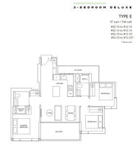Hyll-on-Holland-Floor-Plans-Type-E