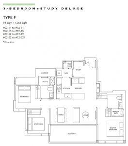 Hyll-on-Holland-Floor-Plans-Type-F